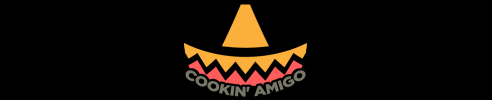 Cookin' Amigo